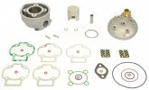 Racing cylinder kit 082500 with head d 47,6